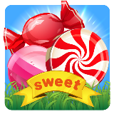 Candy Touch 2