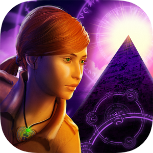 Hide & Secret: Pharaoh's Quest