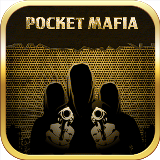 Pocket Mafia MMORPG