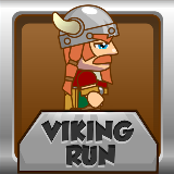 Viking Run Saga