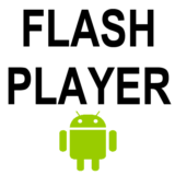 Flash Player Videos Streaming