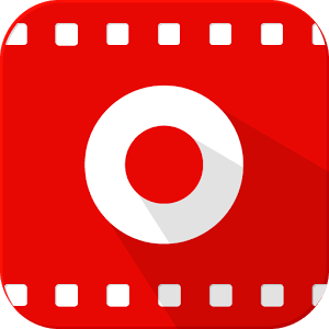 Screen Recorder Free - ROOT