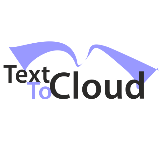 TextToCloud