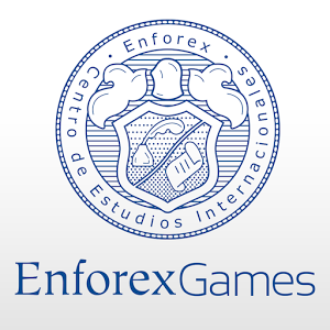 Enforex Games