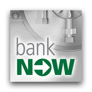 Nicolet Bank bankNow