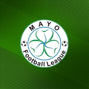 Mayo Football League