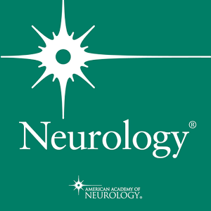 Neurology®