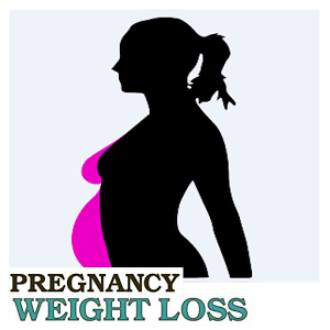 Pregnancy Weight Loss