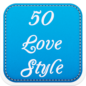 50 Love Fonts Style