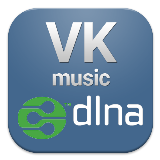 Air Music for VK