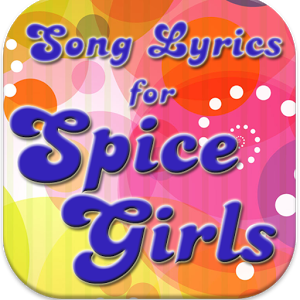 Best Songs for SPICE GIRLS