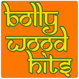 Bollywood Hindi Music