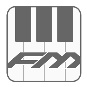 Common FM Synthesizer