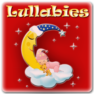 Indian Lullabies For Babies