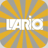 LARIO Music HD