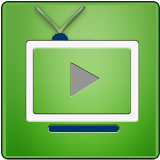 Lewany Tv by HR
