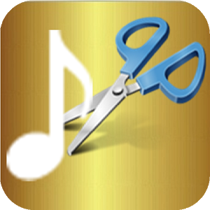 MP3 Ringtones Maker
