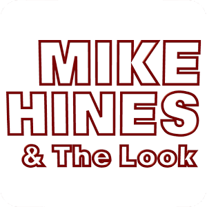 Mike Hines