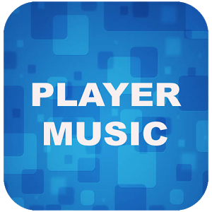 Play Music For Android