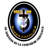 Radio Super Catolica 105.7
