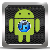iSync: iTunes to android