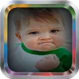 Funny Baby Sounds and Ringtone