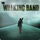 Walking Band