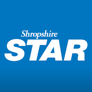 Shropshire Star News App