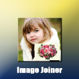 Image Joiner