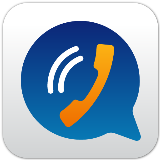 AT&T Work Voice for Toggle