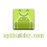 Apk Builder Beta