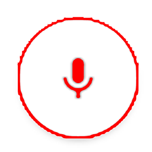 AudioNotes-Easy Voice Recorder