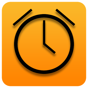 Clock-on: Time Tracking