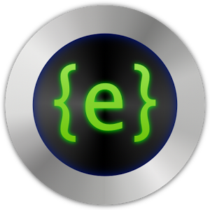 Easy Text Editor
