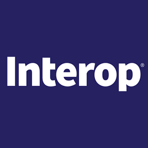 Interop Conference and Expo