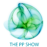 The PP Show for Phone