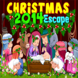 87-Christmas Escape 2014