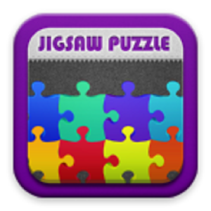 Best Puzzle Games For Kids