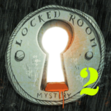 Can You Escape Locked Room 2