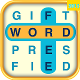 Crazy Word Search Free
