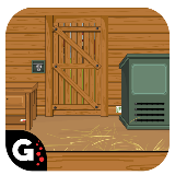 Farm Escape - Escape games