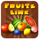Fruits Link - New & Classic