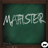 Mathster - the best Math game