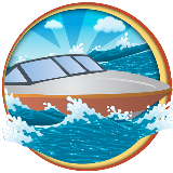 Park my Boat - Parking Game