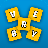 Verby - The Social Word Game