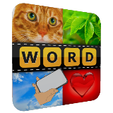 Words Game 2