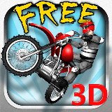 Bike Race Free - Real Racing