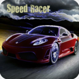 Car Race Smasher Pro