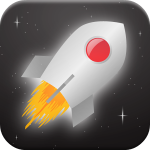 Rocket Space Racing