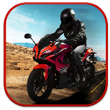 Stunt Bike Simulator 3D